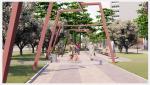 Авангард вместо хай-тека: центр Смоленска ждет необычная реконструкция