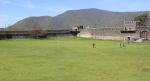 Крепость в Кахети получила статус памятника культурного наследия