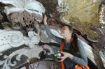 Доходный дом на Большой Ордынке признан объектом культурного наследия