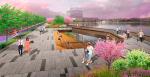 Почти Нью-Йорк: московский монорельс предложили переделать в парк