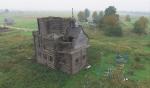 25 российских памятников архитектуры, которые мы потеряем в ближайшее время