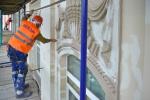 В Москве до конца года отреставрируют 200 объектов культурного наследия