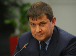 Алексей Емельянов: Детская больница имени святой Ольги стала объектом культурного наследия города