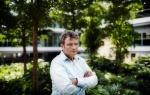 Качество дворцов и комфортное жилье: какие задачи решает главный архитектор Голландии