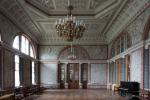 5 самых красивых особняков императорского Петербурга, о которых вы еще не слышали