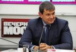 Алексей Емельянов: Каждый год в Москве становится на 60-70 памятников истории и культуры больше