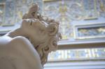 Санкт-Петербург отдаст стратегическим инвесторам объекты культурного наследия без торгов