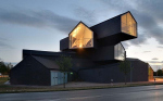 Как консольная архитектура побеждает гравитацию