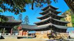 Уже не секретные места: в список ЮНЕСКО вошли новые достопримечательности