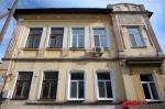 Дом гения. В Оренбурге волонтеры реставрируют дом художника Калмыкова