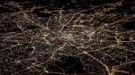 Как устроен город: три типа горожанина