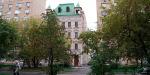 «Пряничный» домик в Хамовниках признали памятником архитектуры