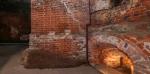 В Выборге после реставрации открыли каземат XVI века