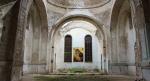 Эпоха Романовых в Молдове: храм в селе Похребя - живое воплощение легенды