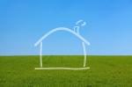 Ипотека на недвижимость: полезные инструменты для выбора