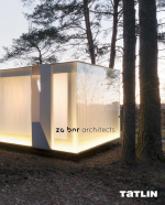 Za bor architects