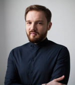 Эрик Валеев: «Для нас архитектура не делится на яркую или блеклую, а скорее - на уместную или нет»