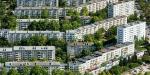 «Место для сна»: что говорят о российском жилье иностранные архитекторы