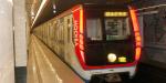 Власти пообещали построить в Москве 60 новых станций метро