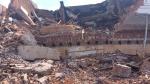 Памятники архитектуры, которые могут потерять новосибирцы