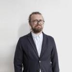 Лукаш Качмарчик: «Blank Architects создаёт ответственную архитектуру»