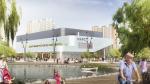 Реконструкцию еще 3 старых кинотеатров Москвы завершат до конца 2019 года