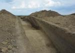 В Румынии нашли крепость бронзового века втрое больше Трои
