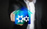 Умные охранные технологии: гарантия безопасности вашей недвижимости