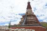 В Китае бережно сохраняют национальную и религиозную историю