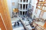 Строительство как искусство