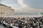 Завершил работу XXIII Всемирный Конгресс МСА в Турине