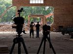 Власти Китая снесли пекинскую мастерскую Ай Вэйвэя
