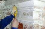 В «новой Москве» начинается реставрация зданий монастыря Зосимова Пустынь