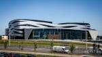 Как выглядят спортивные объекты Минска, которые задействуют на II Европейских играх-2019