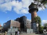 Калининградская архитектура: Ни ума, ни фантазии