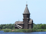 В деревянные памятники Петербурга вдохнут новую жизнь