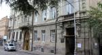 Тбилисский адрес Микаэла Таривердиева. По следам гения