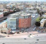 Полнота реконструкции: Архитектурная эстафета на Садовнической улице