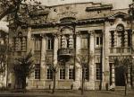 Руины классики: как в Днепре выглядит легендарный дом аптекаря Прицкера