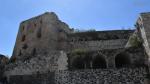 Сирия: корреспонденты ФАН посетили древнюю крепость Крак-де-Шевалье
