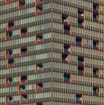 Архитектурные жемчужины Швейцарии в Инстаграм