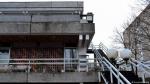 Почему надо спасать бывшее посольство Австралии в ГДР