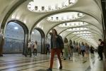История метро: от планов и мечтаний к реализации