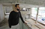 История оживет: как преобразится Яузская больница