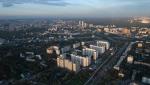 Главный архитектор: домостроению из дерева в Москве мешают устаревшие нормы