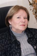 Ирина Маркина: «У нас реставраторы – подвижники»