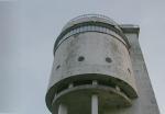 Фонд Варламова «внимание» начал сбор средств на восстановление Белой башни в Екатеринбурге