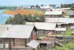 Можно ли спасти русские деревянные города? — вопрос открыт