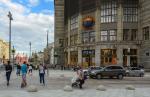 «Центральный телеграф» продает здание недалеко от Кремля