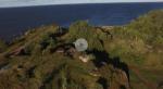 Возрождение «Рифа»: оборонительное сооружение готовится к масштабной реставрации